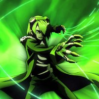Avatar ID: 222121