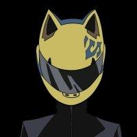 Avatar ID: 222188