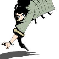 Avatar ID: 222295