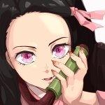 Avatar ID: 222352