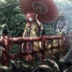 Avatar ID: 222539