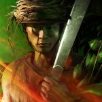 Avatar ID: 222555