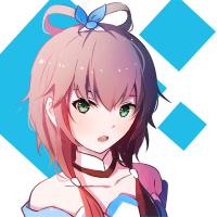 Avatar ID: 222562
