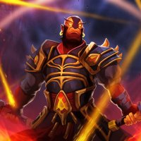 Avatar ID: 222611