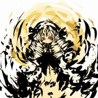 Avatar ID: 222758