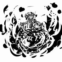 Avatar ID: 222760