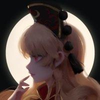 Avatar ID: 222795