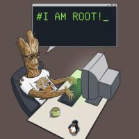 Avatar ID: 222805