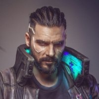 Avatar ID: 222887