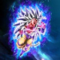 Avatar ID: 222928