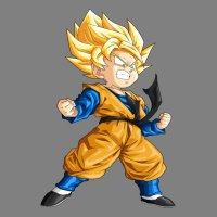 Avatar ID: 222950