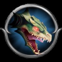 Avatar ID: 222965