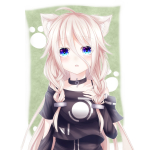 Avatar ID: 223105