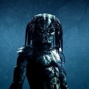 Avatar ID: 223372