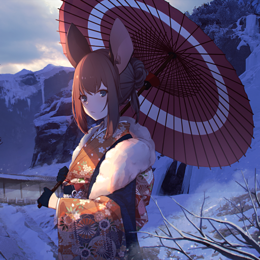 Avatar ID: 223399