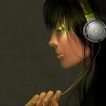 Avatar ID: 22398