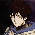 Avatar ID: 223990