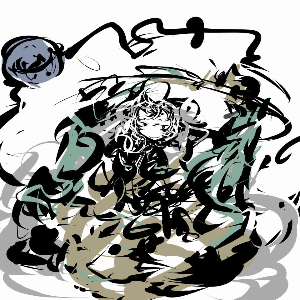 Avatar ID: 223040