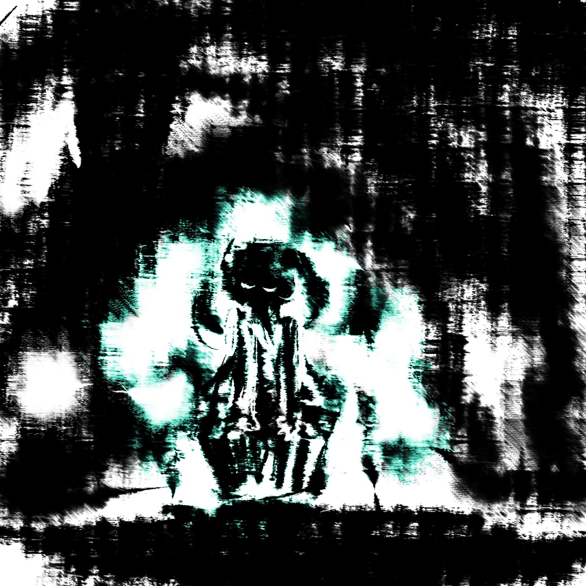 Avatar ID: 223069