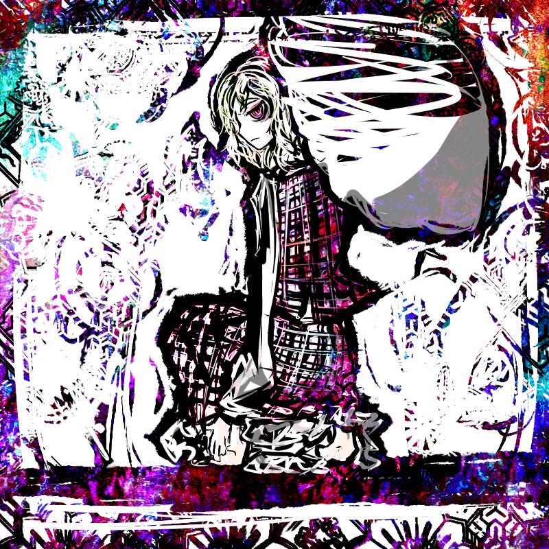 Avatar ID: 223197