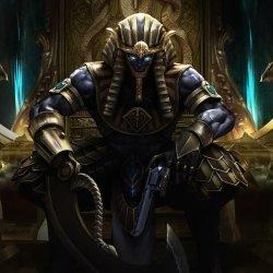 Avatar ID: 223528