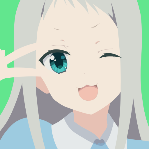 Avatar ID: 223805