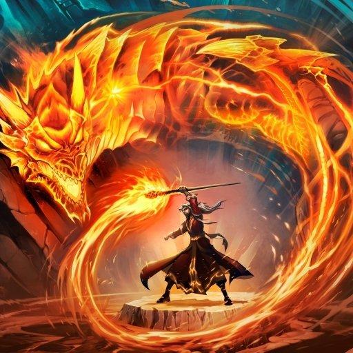 Avatar ID: 223911