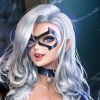 Avatar ID: 223015