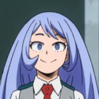 Avatar ID: 223024