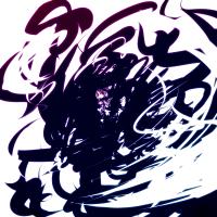 Avatar ID: 223044