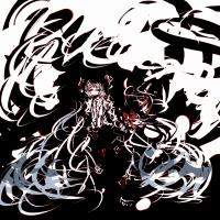 Avatar ID: 223047