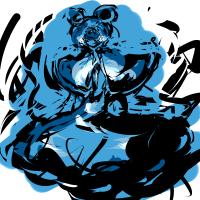 Avatar ID: 223051