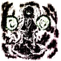 Avatar ID: 223071