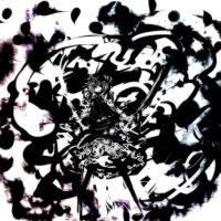 Avatar ID: 223073