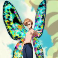 Avatar ID: 223151