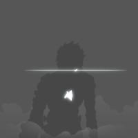 Avatar ID: 223158
