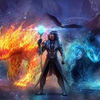 Avatar ID: 223180