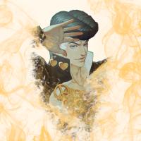 Avatar ID: 223188