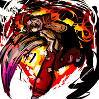 Avatar ID: 223193