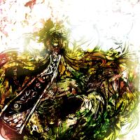 Avatar ID: 223200