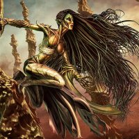 Avatar ID: 223233
