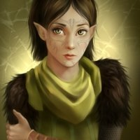 Avatar ID: 223384