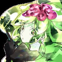 Avatar ID: 223437
