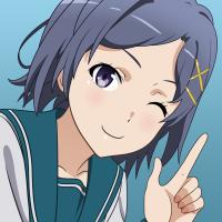 Avatar ID: 223450