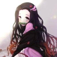 Avatar ID: 223483
