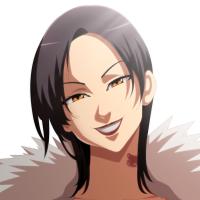 Avatar ID: 223510