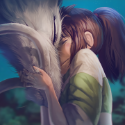 Avatar ID: 223561