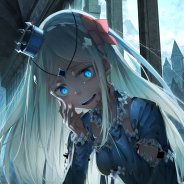 Avatar ID: 223706