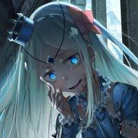 Avatar ID: 223709