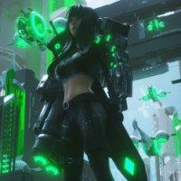 Avatar ID: 223778